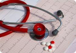 Депрессия и болезни сердца: обнаружена связь