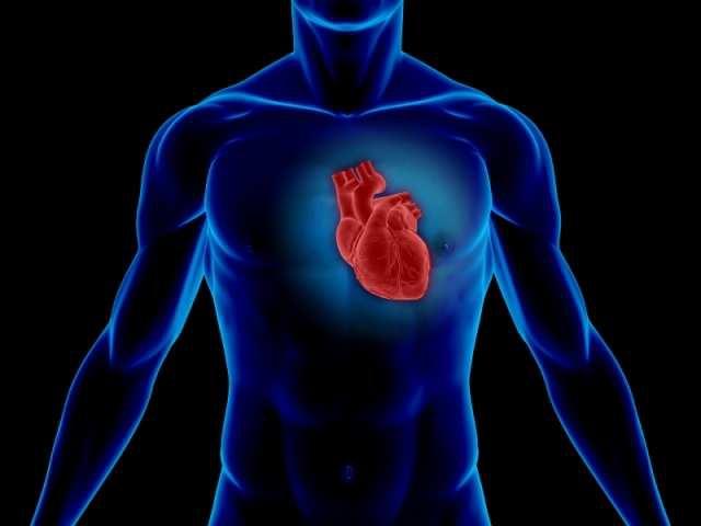 Гимнастика при неврозах сердца