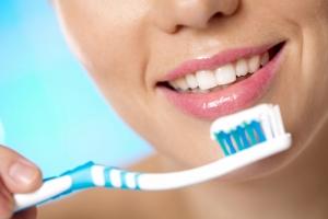 Зубная паста расскажет о риске развития инсульта и инфаркта