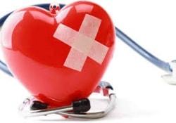 Экстрасистолы – изменяемый фактор риска сердечной недостаточности