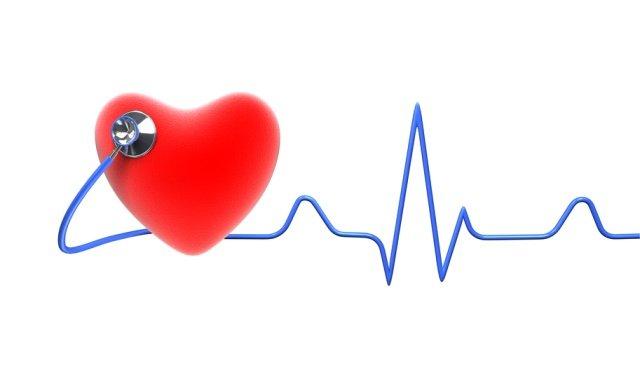 Ученые подтвердили, что одно яблоко в день спасет от рака и инфаркта