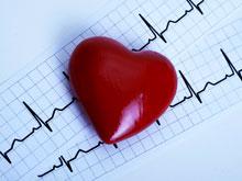 Первые признаки болезни сердца и сосудистых проблем заметны в возрасте пяти лет