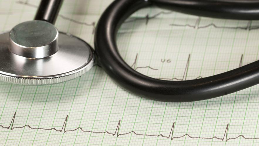 Установлено, что цинк управляет работой сердца