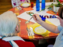 Эксперты занялись поиском россиян со скрытой деменцией