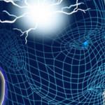 Найдены новые генетические причины эпилепсии