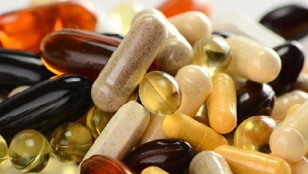 Омега-3 и антиоксиданты остановят деградацию интеллекта