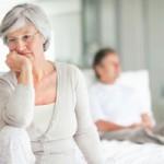 Ученые нашли препарат, замедляющий развитие болезни Альцгеймера