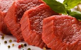 Частое употребление красного мяса провоцирует болезни сердца у женщин