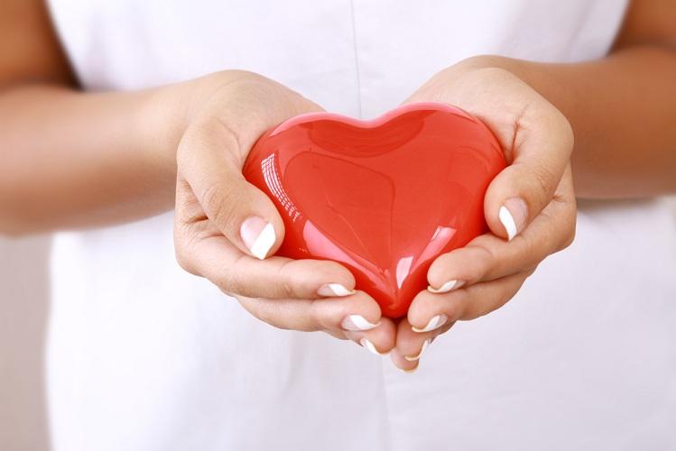 Кожа расскажет о болезнях сердца
