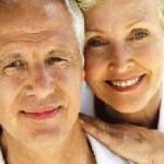 В старости артерии приобретают способность защищаться от окислительного стресса