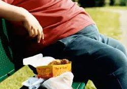 Диабет второго типа ухудшает работу мозга