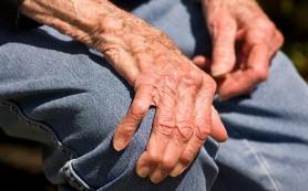 Найден белок, который способствует развитию болезни Паркинсона