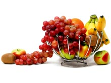 Витамин C снижает риск преждевременной смерти