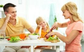 Важные и малоизвестные факты о холестерине