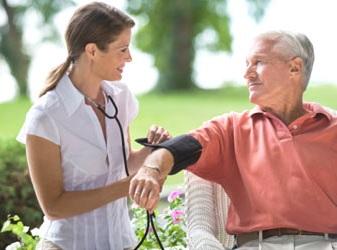 Мифы о том, как избежать инфаркта