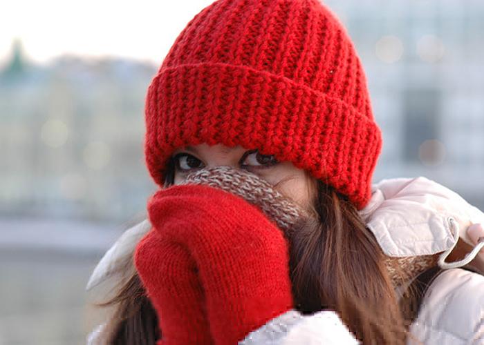 Почему появляются обострения болезней сердца зимой?