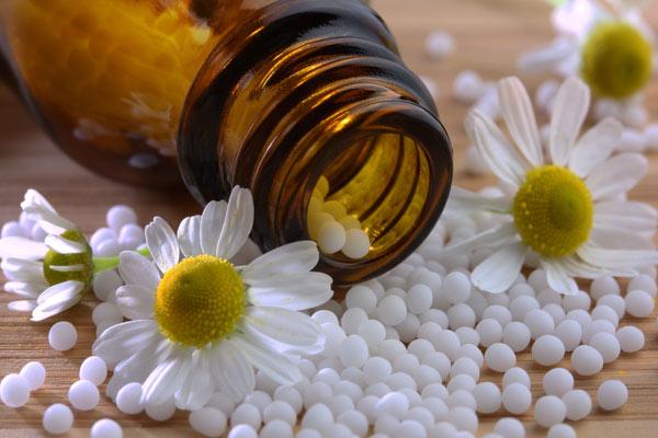 Гомеопатические препараты и их особенности