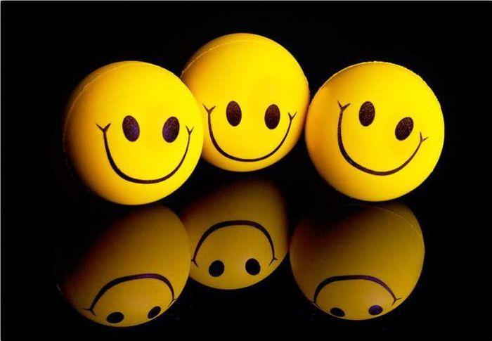 Смех способствует похудению и снижает риск сердечных заболеваний