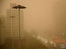 Шведские ученые доказали наличие прямой связи между загрязненным воздухом и деменцией