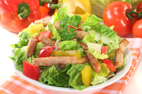 Скандинавская диета снижает риск диабета и заболеваний сердца