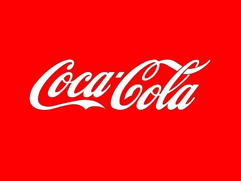 Кока Кола приводит к проблемам с сердцем