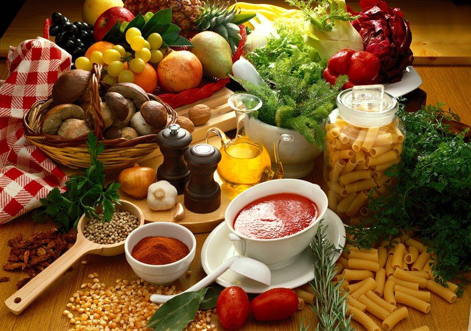Вегетарианство уменьшает риск развития болезней сердца на треть