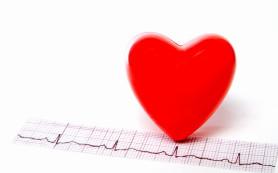 Простой план защиты сердца