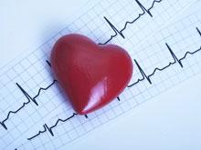 Врачи установили источник болезней сердца у пациентов с диабетом