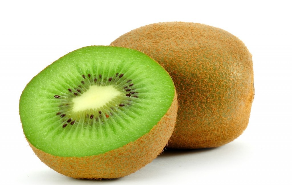 Зеленый фрукт, который спасет сердце и сосуды