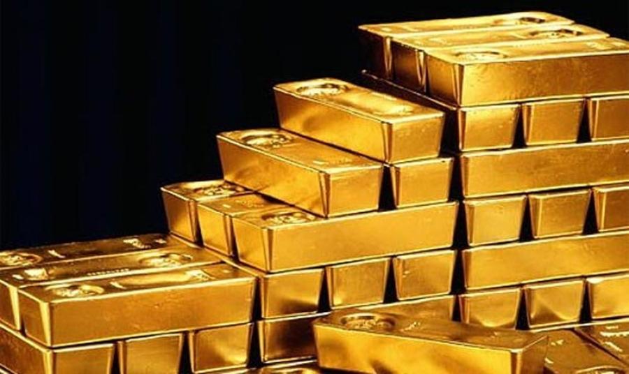 Золото плохо влияет на нервную систему