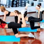 Люди отказываются от занятий спортом из-за особенностей мозга