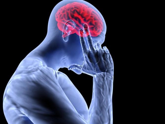 Британский школьник изобрел тест для диагностики болезни Альцгеймера