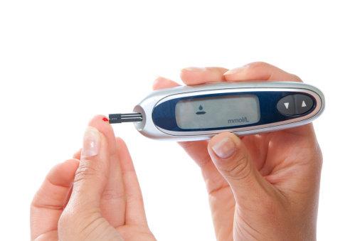 Медики: диабет негативно влияет на мозг