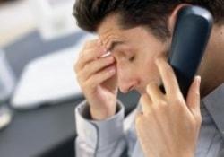 Почему трудоголикам следует серьезно опасаться инсульта?