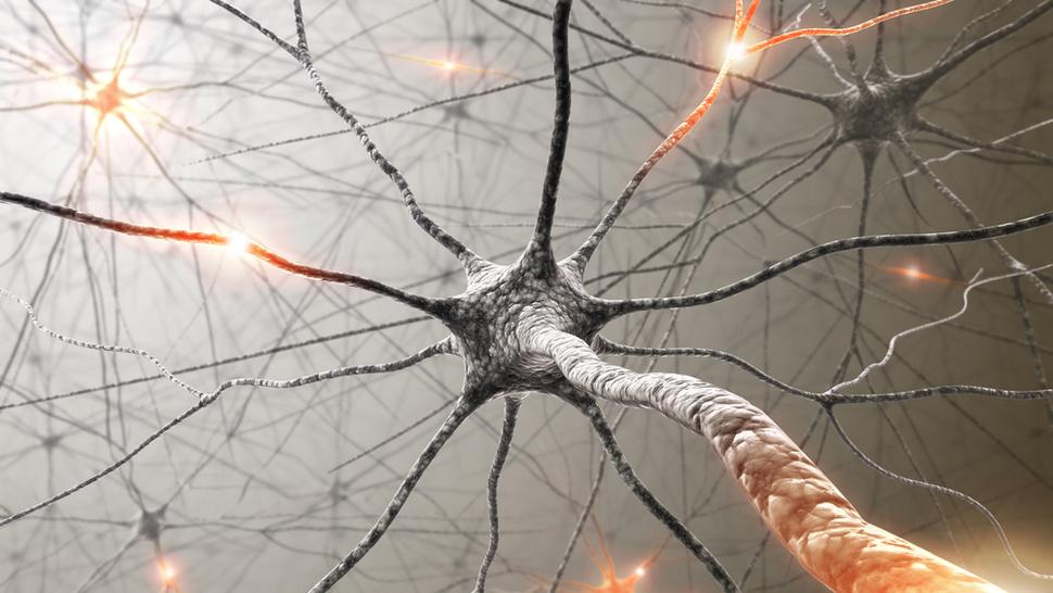 Что такое невралгия тройничного нерва