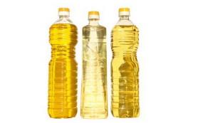 Растительное масло вредно для сердца