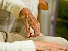 Иммунная система мозга способна обратить деменцию вспять