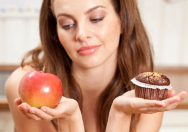 Самые распространенные мифы о холестерине