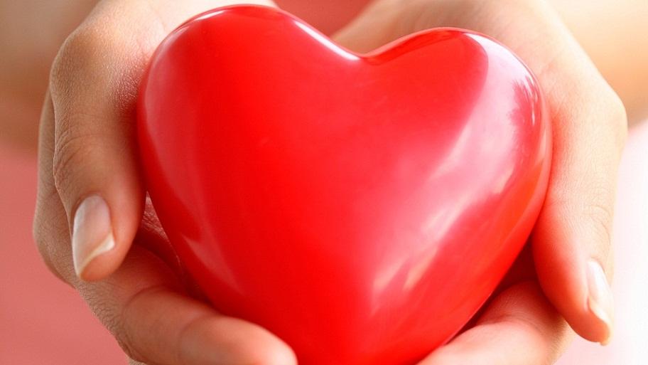 Немного о кардиомиопатии