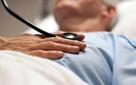 Стенокардия в медицине