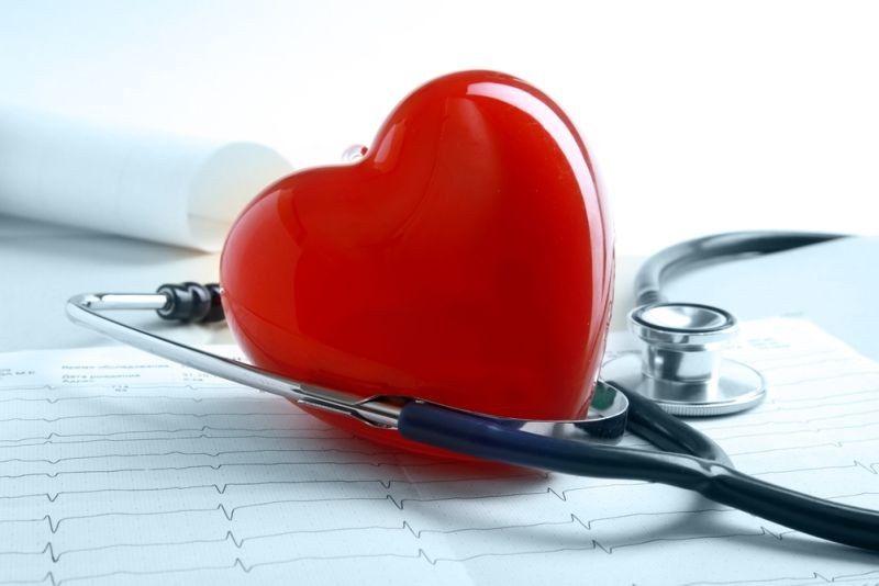 Ученые определили, почему сердце не может восстанавливаться самостоятельно