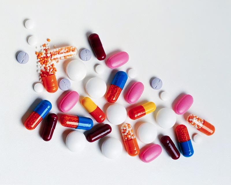 Минздрав: пациентам с сосудистыми заболеваниями необходимо компенсировать 50% стоимости ЛС