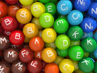 В каких витаминах нуждаются наши сосуды