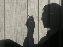 Отдельный регион мозга может стоять за никотиновой зависимостью, выяснили специалисты