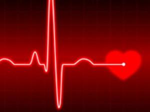 Группа крови – независимый фактор риска развития ИБС и инфаркта миокарда
