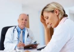 Псориаз может повышать риск развития заболеваний сердца и расстройства психики