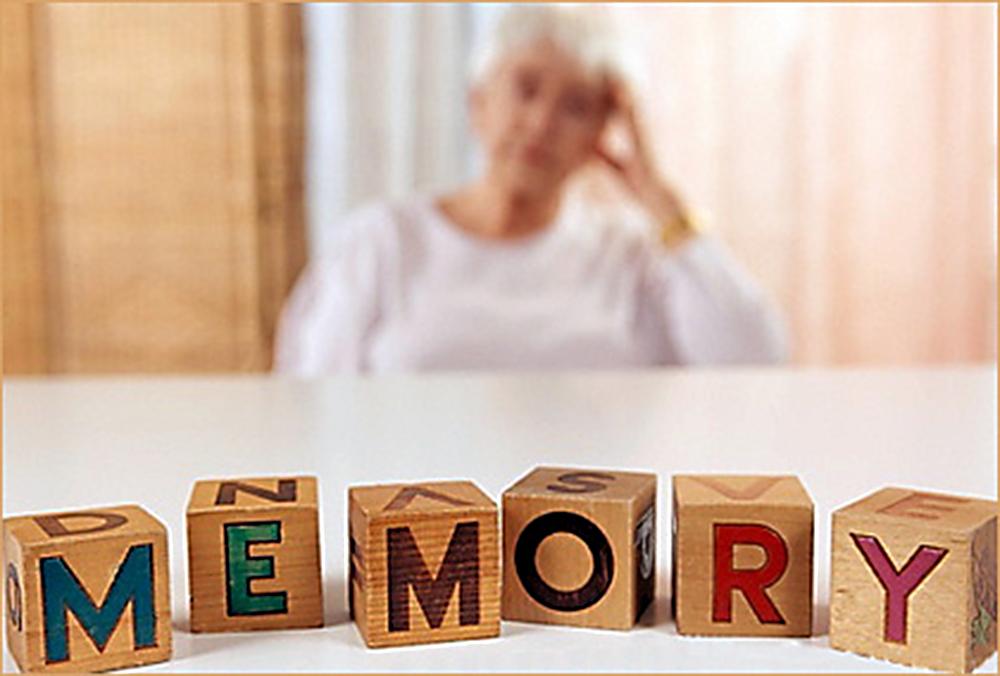 Высокие дозы ресвератрола способны замедлять снижение уровня бета-амилоидов при болезни Альцгеймера