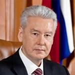 Собянин: смертность от инфаркта снизилась в Москве до европейского уровня