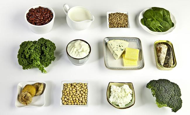 Продукты, содержащие фосфаты, являются причиной высокого давления и болезней сердца