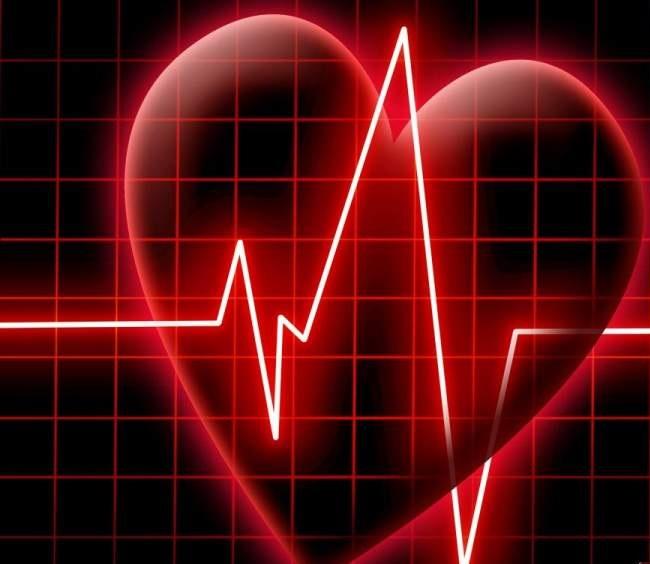 Медики нашли способ предсказать вероятность инфаркта или инсульта